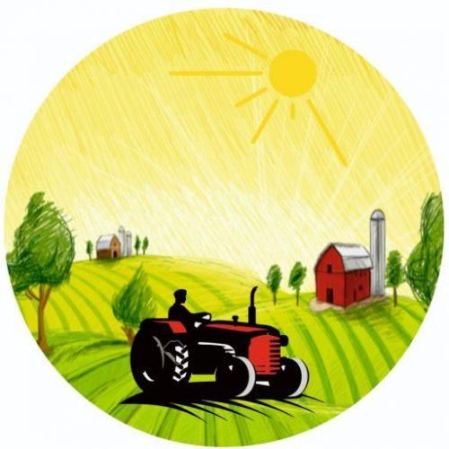 cropped-farmers_castle_logo-1.jpg