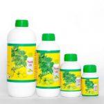 the-garden-kart-neem-oil-100ml-500x500